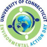 CT Environmental Action Day logo