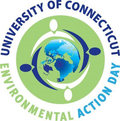 CT Environmental Action Day logo